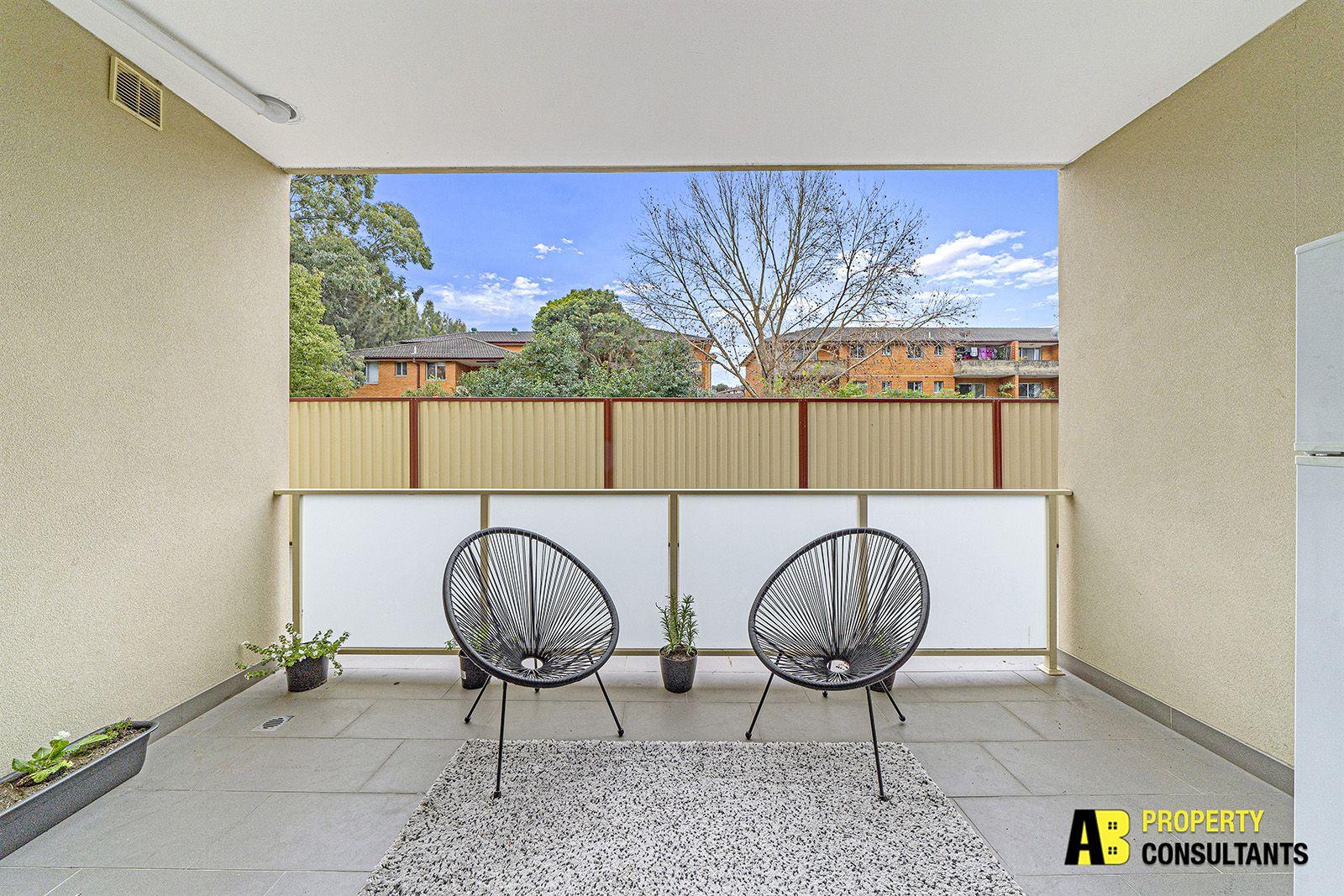 8/8 Wigram Street, Harris Park NSW 2150, Image 0