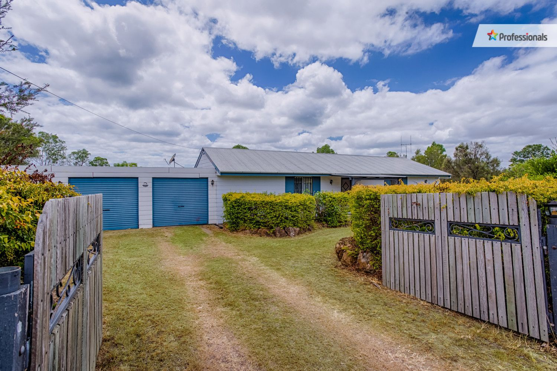 8 Birdwood Drive, Gunalda QLD 4570, Image 2
