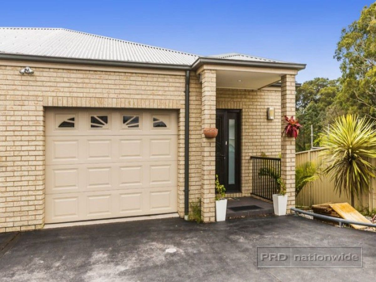 2/267a Sandgate Road, Shortland NSW 2307, Image 0