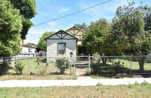 Picture of 279 Honour Avenue, Corowa NSW 2646