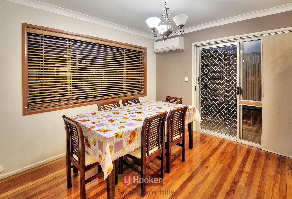 67 Wynne Street, Sunnybank Hills QLD 4109, Image 2