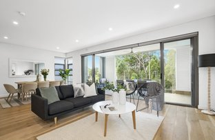 Picture of 12 Rosanna Close, Willoughby NSW 2068