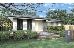 Picture of Lot 432 Sugarworld Glen, BENTLEY PARK, Cairns QLD 4870