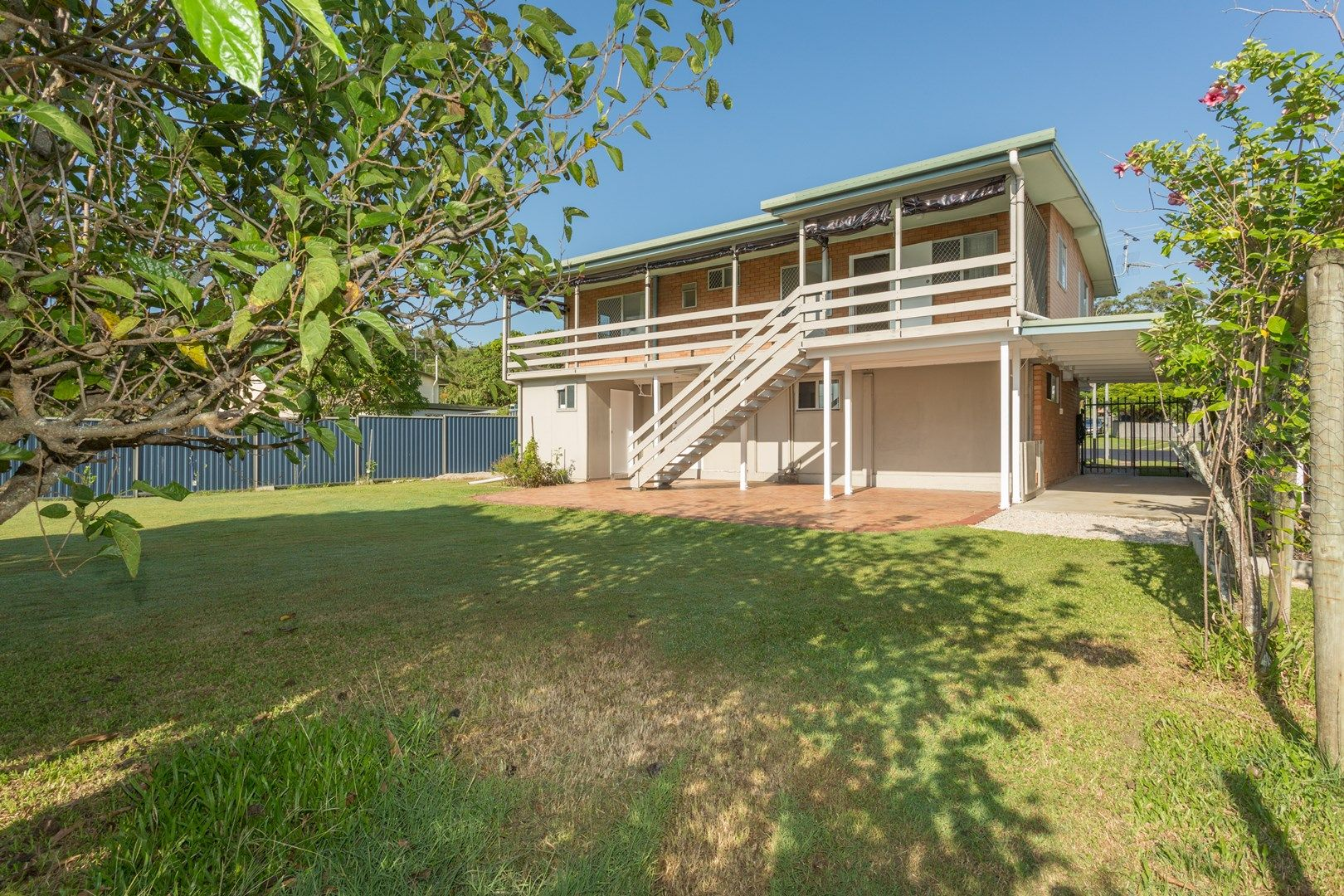 4 Macquarie Street, Mount Pleasant QLD 4740, Image 2
