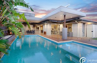 Picture of 32 Fieldstone Boulevard, Beaconsfield VIC 3807