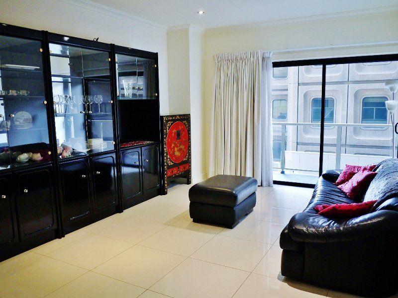 208/39 Grenfell Street, Adelaide SA 5000, Image 1