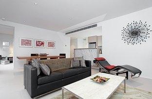Sydney Avenue, Barton ACT 2600