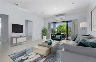 Picture of 6/101 Chaucer Street, Moorooka QLD 4105