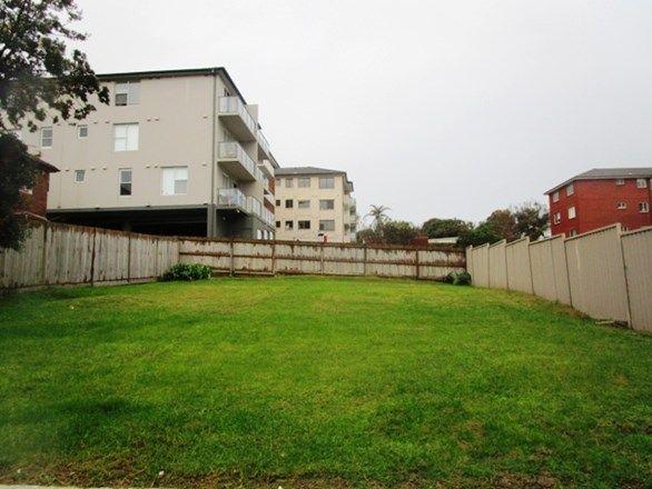 22 Bond Street, Maroubra NSW 2035, Image 2