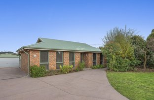 Picture of 15 Mercer Court, Coldstream VIC 3770