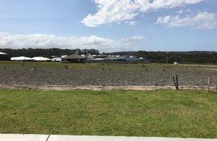 Picture of 15 Como Avenue, Burrill Lake NSW 2539