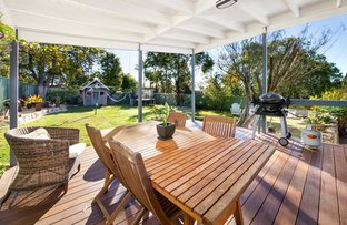 Picture of 17 Boundary Road, Heathcote NSW 2233