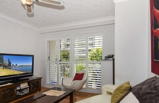 Picture of 35 Palm Avenue, Surfers Paradise QLD 4217