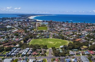 Picture of 11/10-12 Sutton Avenue, Long Jetty NSW 2261