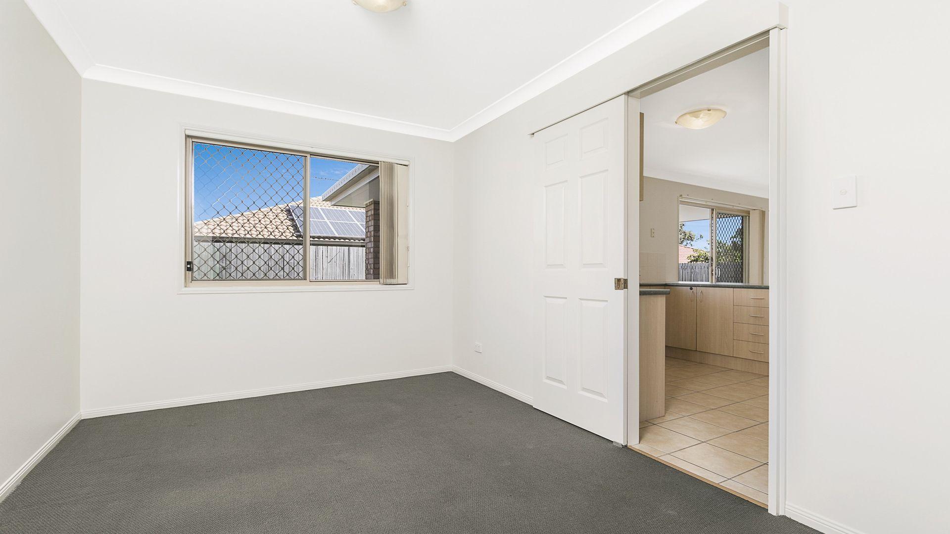 27 Hook Street, Inala QLD 4077, Image 2