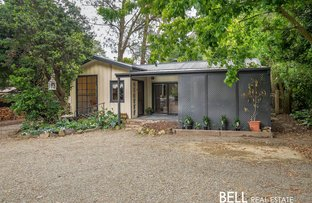 Picture of 885 Mount Dandenong Road, Montrose VIC 3765
