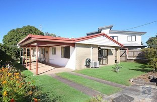 Picture of 16 Park Street, Caloundra QLD 4551