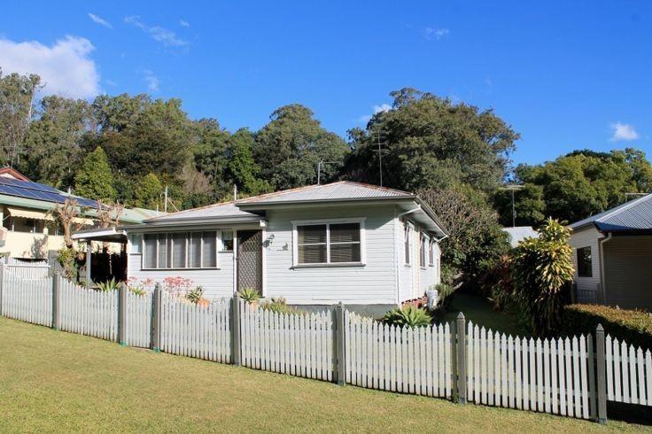 33 Stratheden Street, Kyogle NSW 2474, Image 0