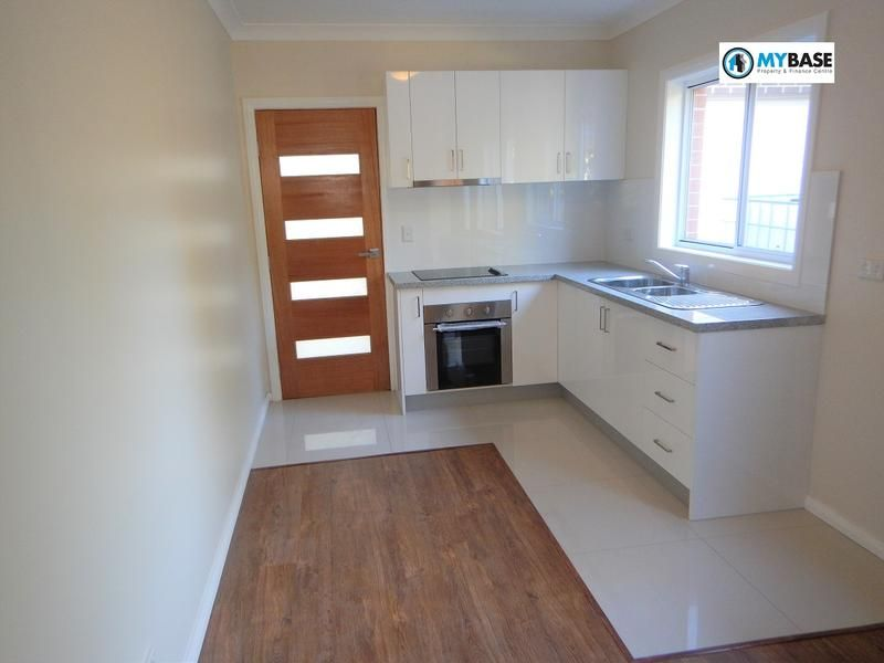 At Cairns Street, Riverwood NSW 2210, Image 1