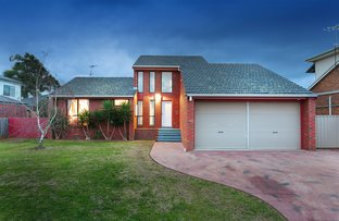 Picture of 39 Centre Avenue, Werribee VIC 3030