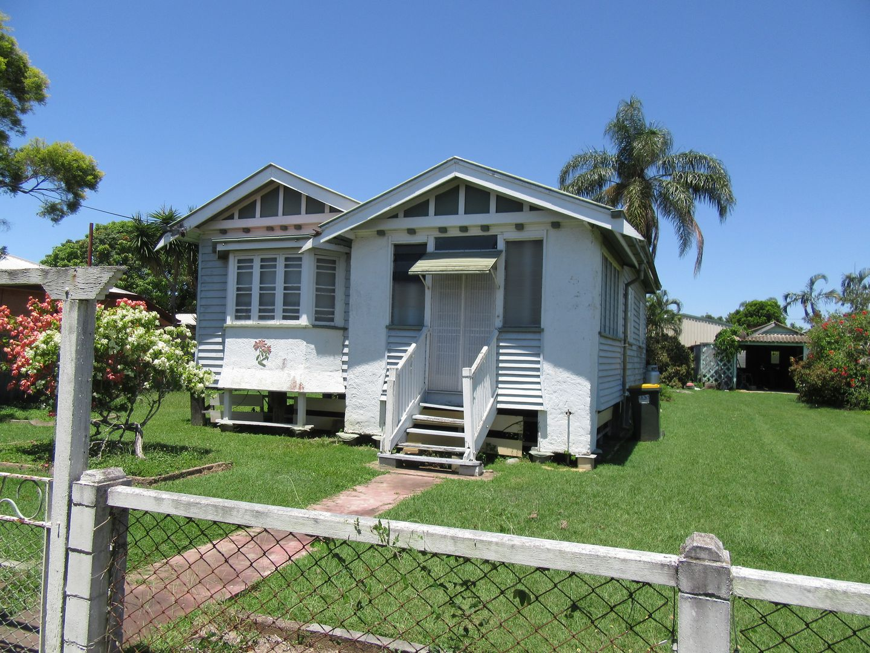24 Mccracken St, Walkervale QLD 4670, Image 1
