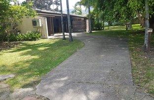 Picture of 39 Hayward Street, Mooroobool QLD 4870