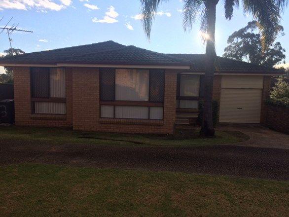 3/23 Gertrude Street, Ingleburn NSW 2565, Image 1