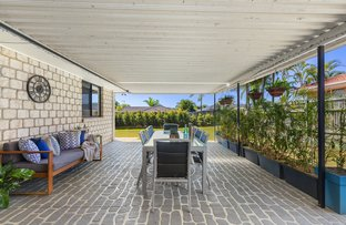 Picture of 3 Agathis Place, Capalaba QLD 4157