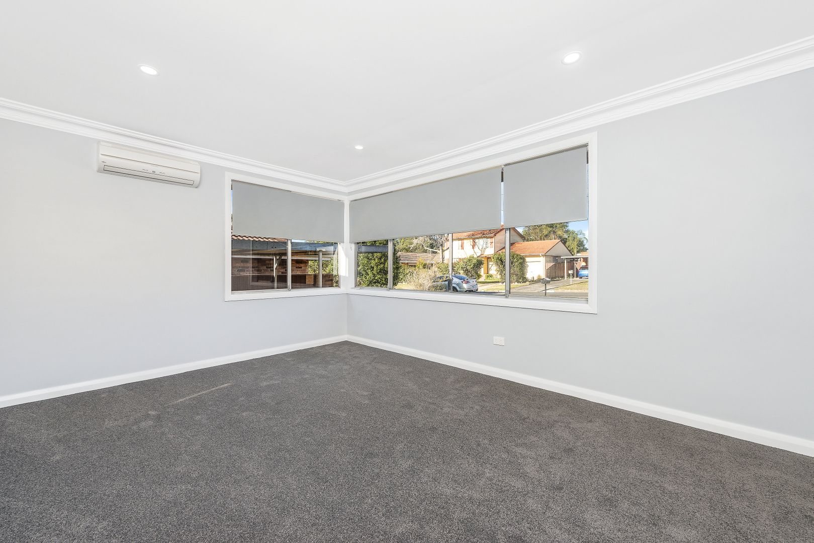 20 King Rd, Camden South NSW 2570, Image 2