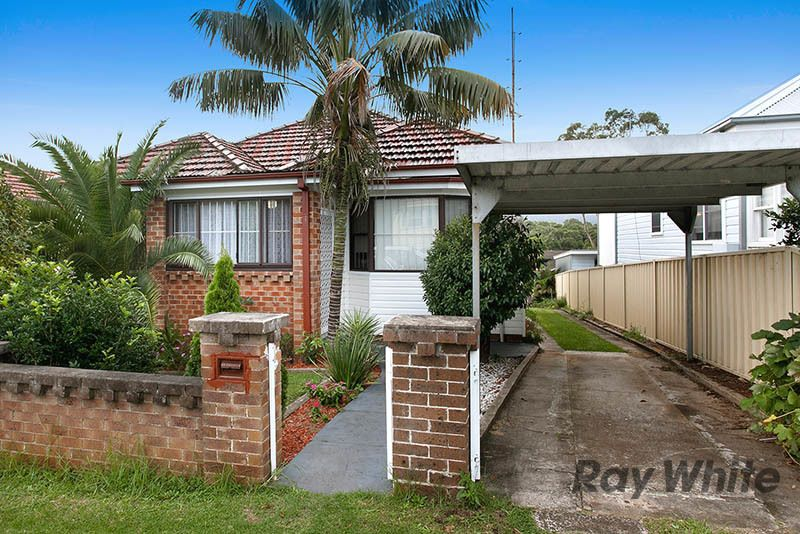20 Bligh Street, Wollongong NSW 2500, Image 0