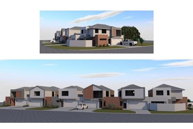 Picture of 44 Station Street, CANNINGTON WA 6107