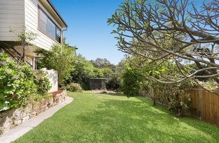 Picture of 5 Simeon Street, Clovelly NSW 2031