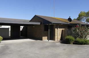 Picture of Unit 1/12 Mayfair Ct, Traralgon VIC 3844