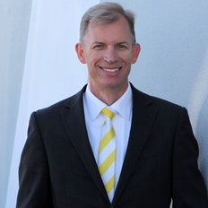 Andrew Garland, Director & Elite Performer - Top 5 in QLD