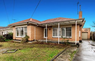Picture of 17 Romsey Avenue, Sunshine North VIC 3020