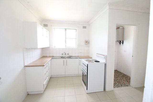 4/60 Ernest Street, Lakemba NSW 2195, Image 1