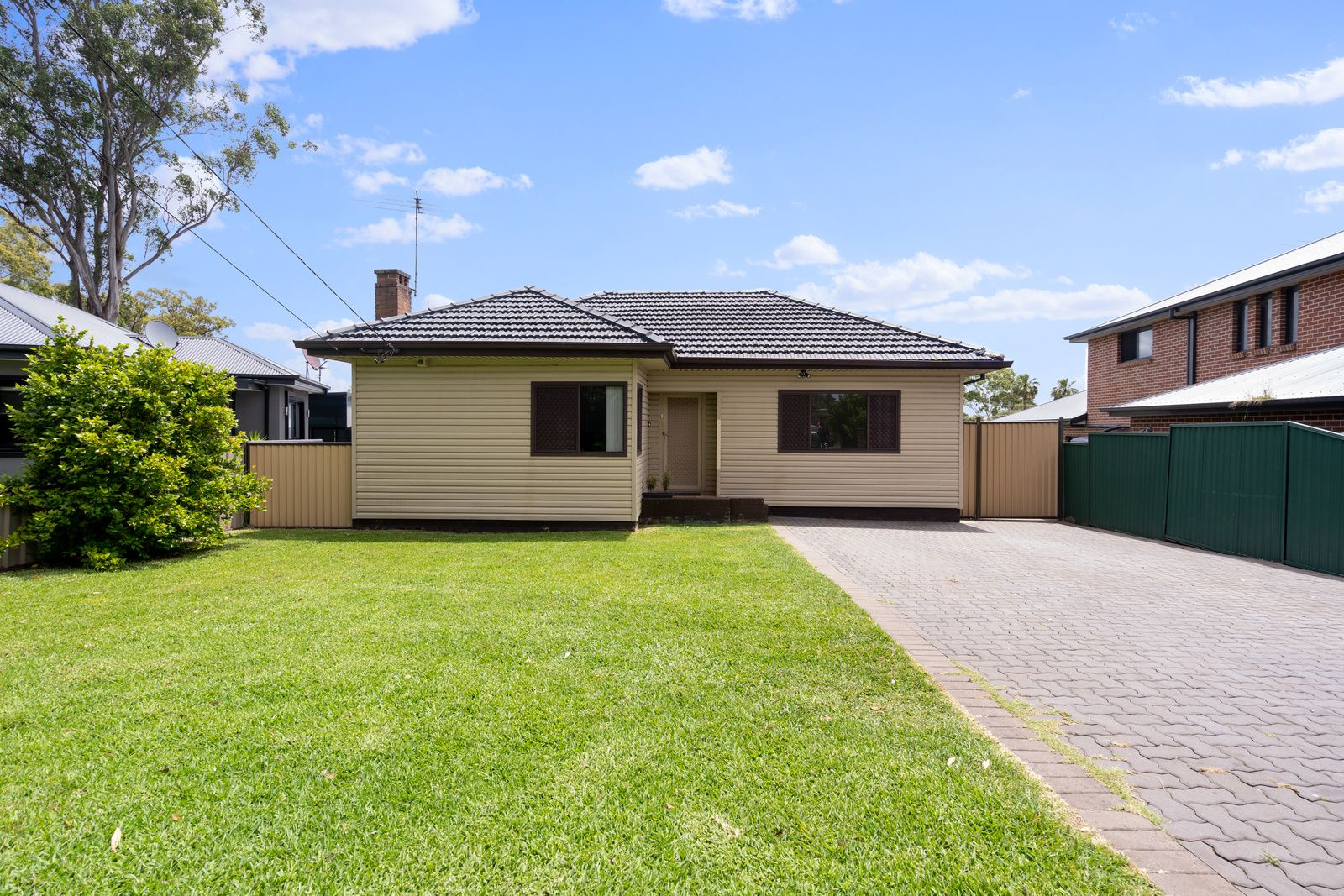 15 Mera Street, Guildford NSW 2161, Image 0