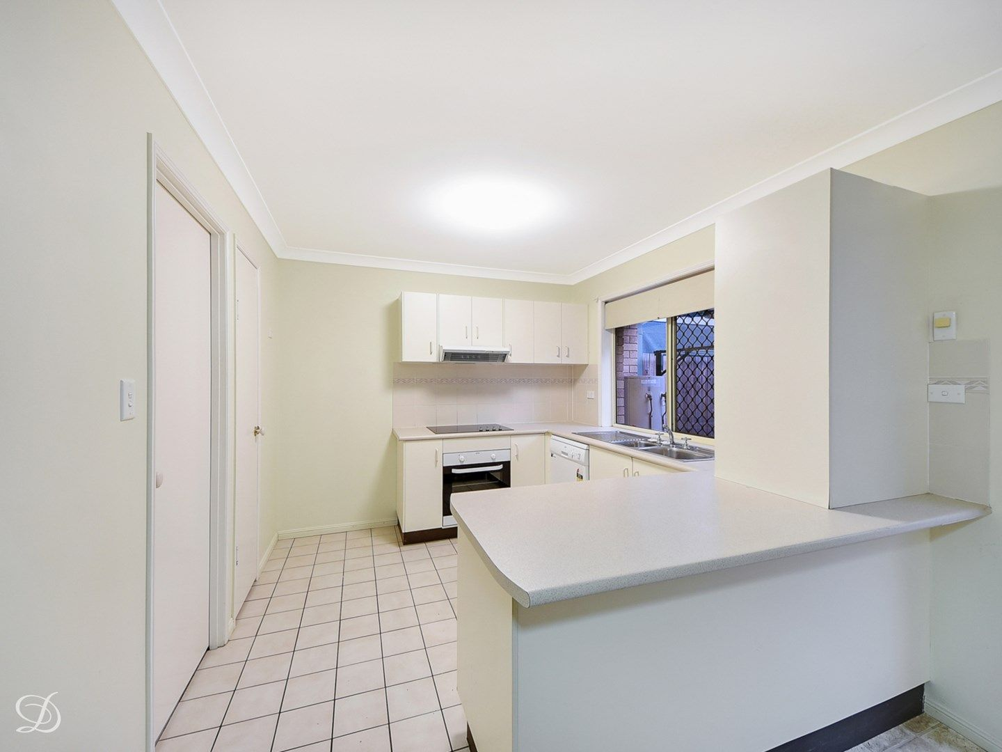 7/154 Frasers Road, Mitchelton QLD 4053, Image 2