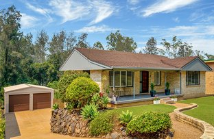 Picture of 47 Lindsays Road, Boambee NSW 2450