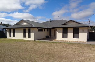Picture of 4 Old Warwick Rd, Applethorpe QLD 4378