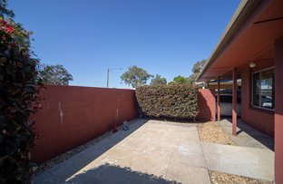Picture of 2/134 Mckean Street, Bairnsdale VIC 3875