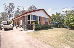 Picture of 19 Hogan Street, Gailes QLD 4300