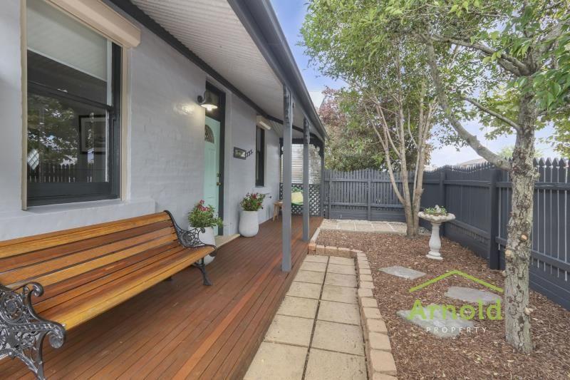 195 Broadmeadow Rd, Broadmeadow NSW 2292, Image 0