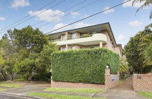 7/18-20 Wetherill Street, Narrabeen NSW 2101