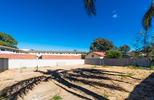 Picture of 36B Waverley Road, Coolbellup WA 6163