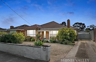 Picture of 67 Ridge Drive, Avondale Heights VIC 3034