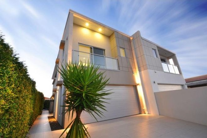 Picture of 1/40 Albion  Avenue, MIAMI QLD 4220