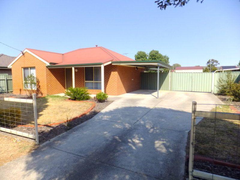 943 Calimo Street, North Albury NSW 2640, Image 0