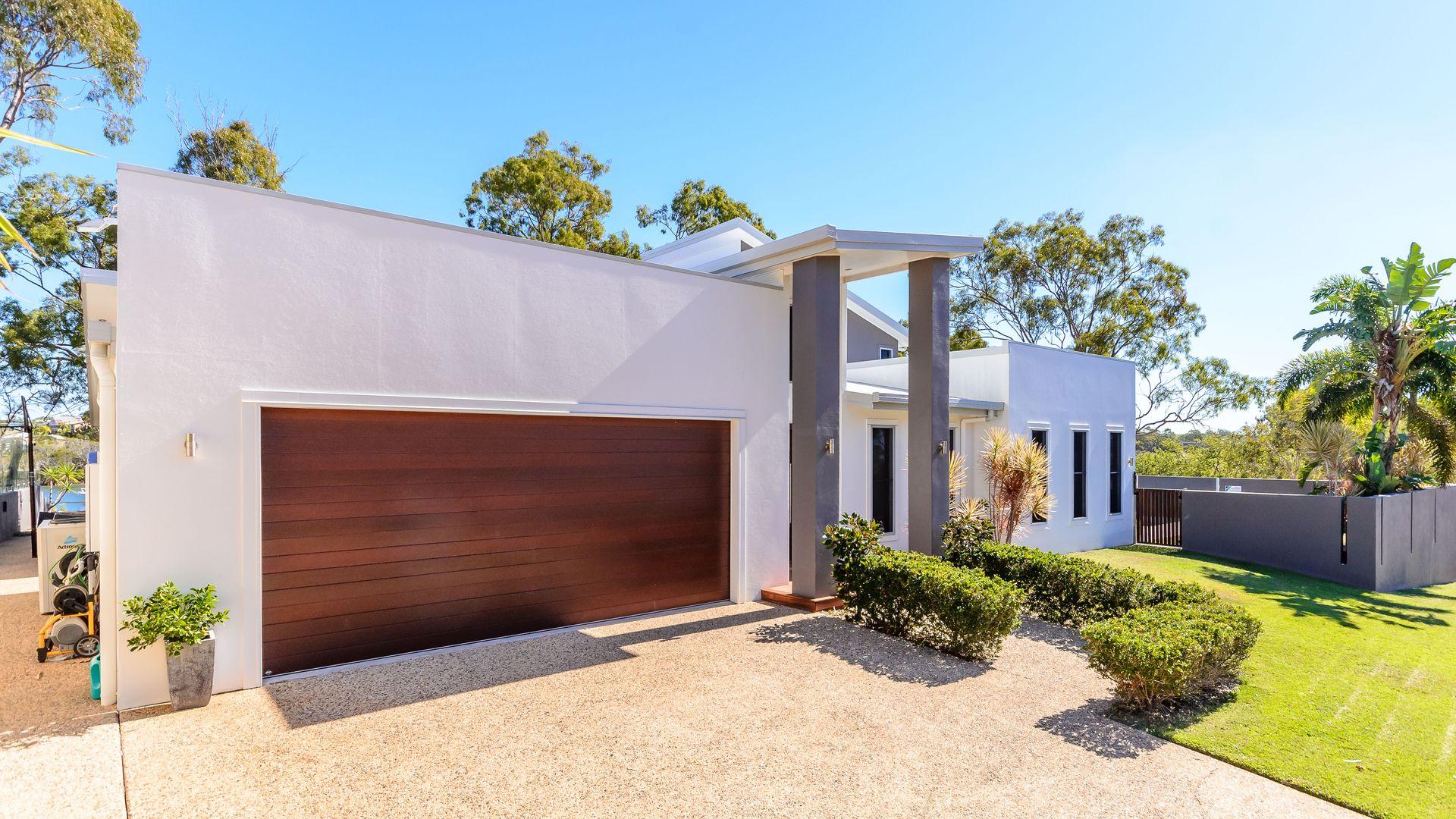 5 Di Street, Tannum Sands QLD 4680, Image 2