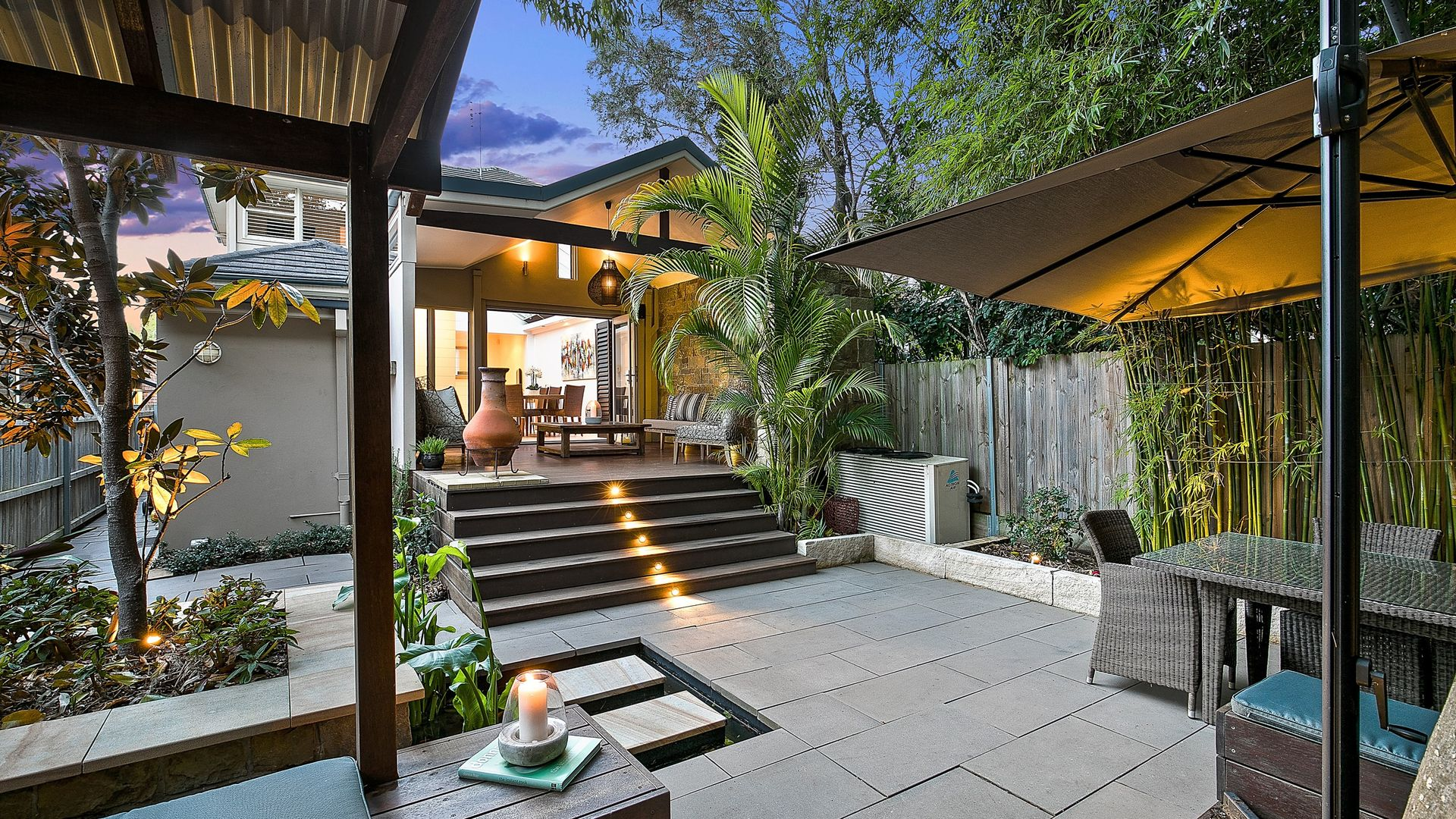 74 Cammeray Road, Cammeray NSW 2062, Image 1